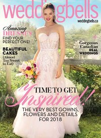 Weddingbells-cover-iphone