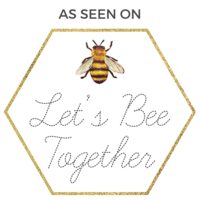 As Seen On Let%27s Bee Together