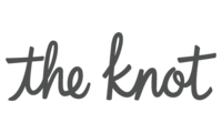 logo - the knot