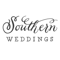 Southern+Weddings