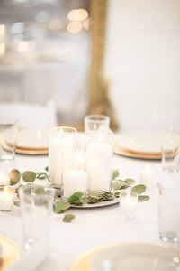 Wedding-110_WEB