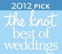 knot-best-of-weddings-2012