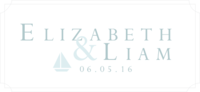 wedding-branding-wedding-logo-chesapeake-bay-maryland-kim-hovell