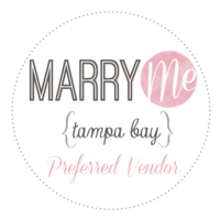 MarryMe_PreferredVendor