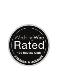 soundwave-entertainment-weddingwire-rated-100-review-club-v2