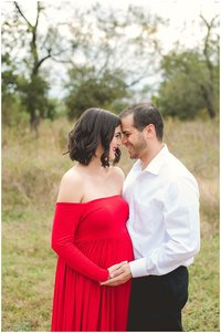 Panama CIty Beach family photographer reviews