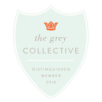badge_collective21