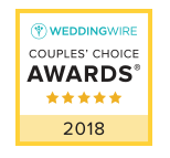 Find Us On Wedding Wire Indianapolis