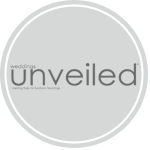 weddings_unveiled