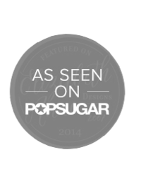 Popsugar badge copy