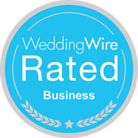 wedding-wire-rated-badge copy