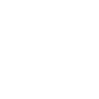 DB Logo white-02