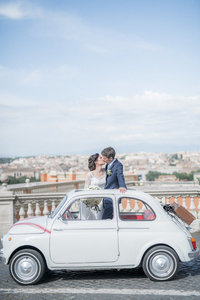 Destination wedding photographer Rome6