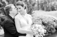NYIT De Seversky Mansion Wedding--New York Wedding Photographer Olivia and Ben Wedding 147803-6