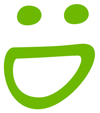 SmugMug_logo_horizontal_(Light) Face