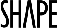 shape-magazine-logo