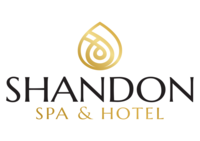 shandon-hotel-wedding-photographer