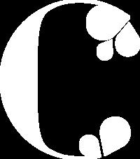CHIRSTINE LIM MONOGRAM