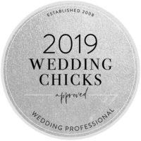 Wedding-Chicks-Approved-Vendor-Badge
