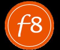 circlef8