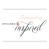 badge_engagedinspired