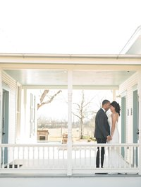 Panama City Beach wedding photographers reviews