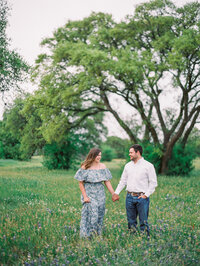 wedding-photographer-in-dallas