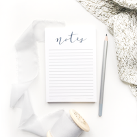 notepad_template1_notes_square