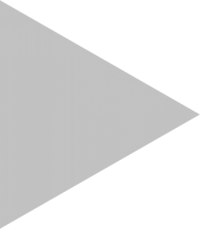 TriangleNext