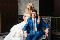 Nashville Wedding Photographer0019