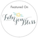 badges-fab-you-bliss