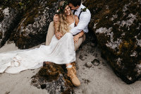 Alaska Elopement photographer-1-3