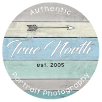 True North Logo transparent