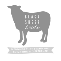 black-sheep-bride