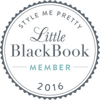 Little_Black_Book_MemberBADGE