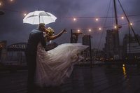 Artistic-Wedding-Photographer-79