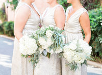 BP_KaylaMike_WeddingDay-57