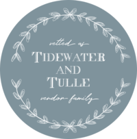 Tidewater-and-Tulle-VendorFam-Badge