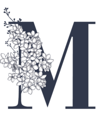 M-Floral-Logo-NEW