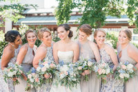 floral-and-taupe-bridesmaids-dresses-virginia-beach-wedding-photographer-photo53