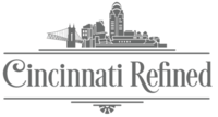 cincinnatirefined