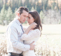 Victoria Blaire Best Kelowna Engagement Wedding Photographer Okanagan|Kootenays-13