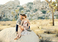 18-Joshua-Tree-Engagement-Session