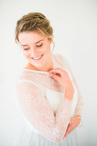 HannahandTimWedding-BridalPortraits-0023