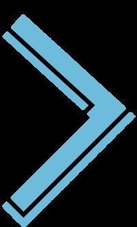 RARROW1