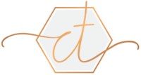 chantal_tak_badge_koper