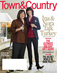 17 - Town & Country - Image