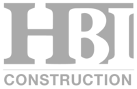 HBI-Construction-Logo