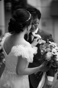 Roots of Life Photography Weddings-106