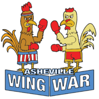 WWAVL_logoWEB